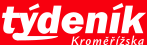 Logo Týdeník KM