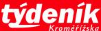 Logo Týdeník KM